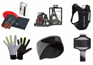 DECATHLON_FW15_KALENJI_Running_accessories