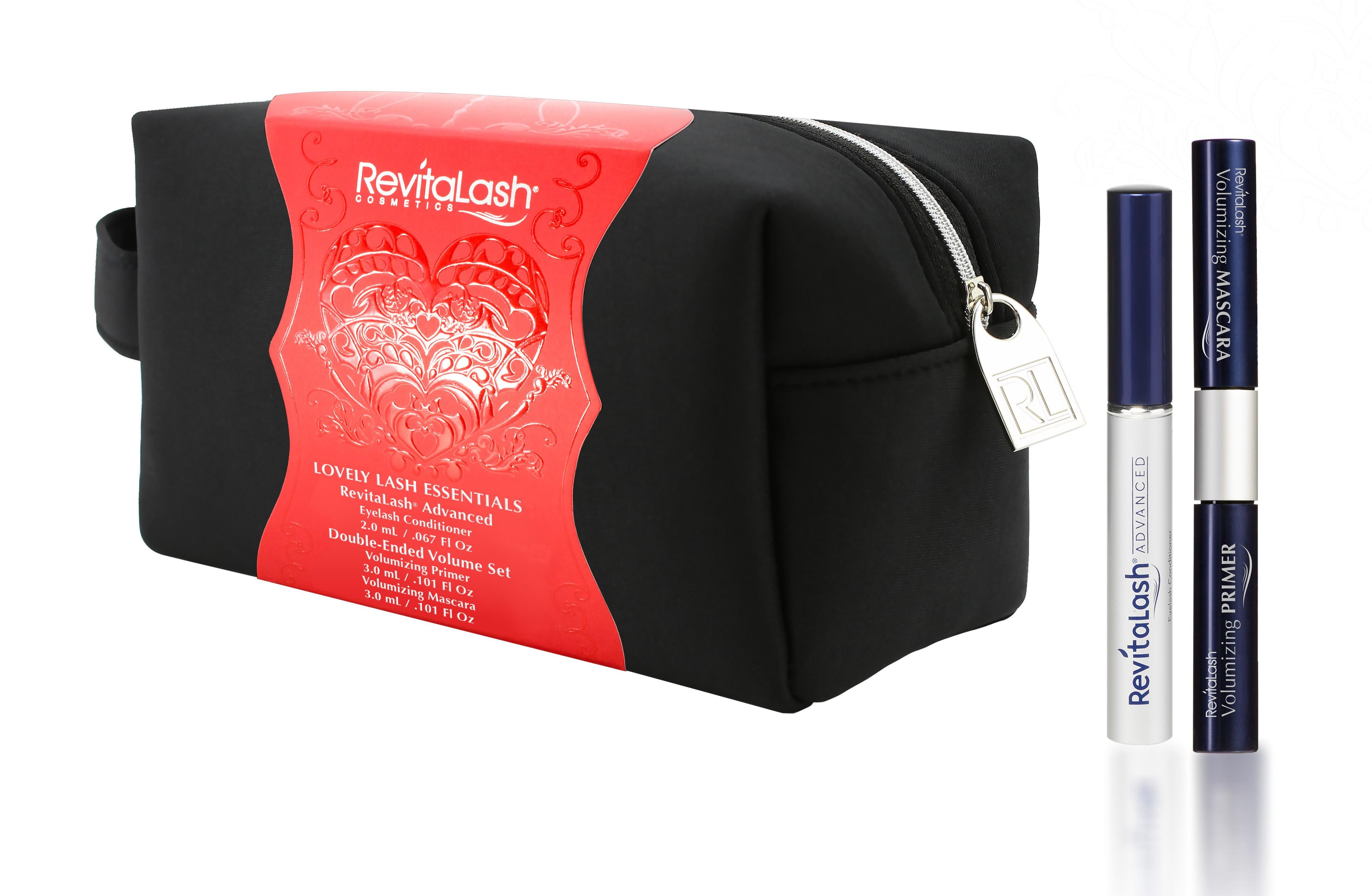 valentine promo bag eng 2.0 intnl hi-res