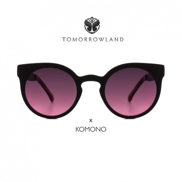 Lulu_-_Komono_x_Tomorrowland_2016_front-copy-600x600