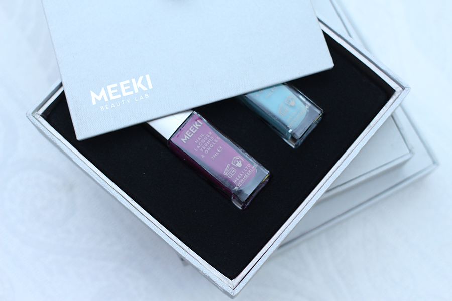 meeki01