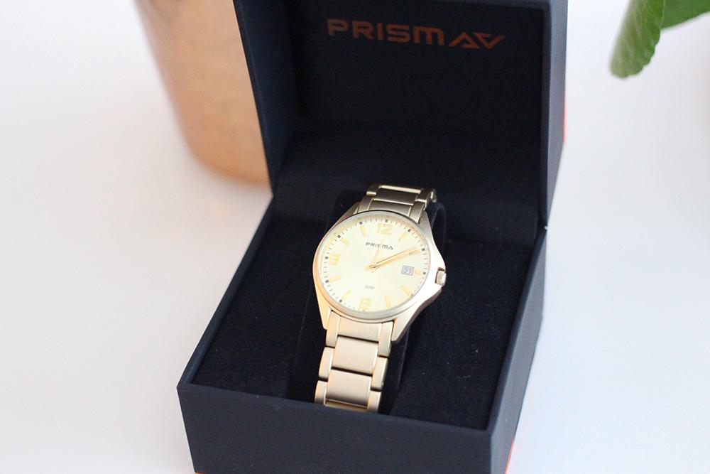 prisma03
